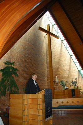 Dr. Anita Gaide, Läti mälestuspalve - pics/2009/06/24145_14_t.jpg
