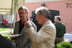 Hillar Tork ja Tõnu Altosaar. - pics/2009/07/24311_29_t.jpg