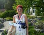 Kristel Sarrik - pics/2009/07/24440_1_t.jpg
