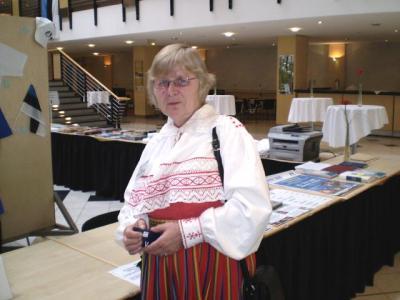 Maie Kisis Vainumäe - pics/2009/07/24627_2_t.jpg