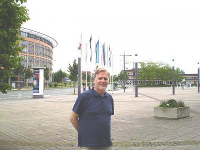 Andres Vainumäe - pics/2009/07/24627_3_t.jpg