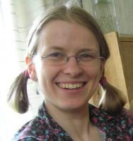 Annika Kilgi.     - pics/2009/08/24935_3_t.jpg