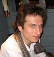 Dirigent Lucas Waldin. Foto: E. Purje - pics/2009/08/25003_1_t.jpg