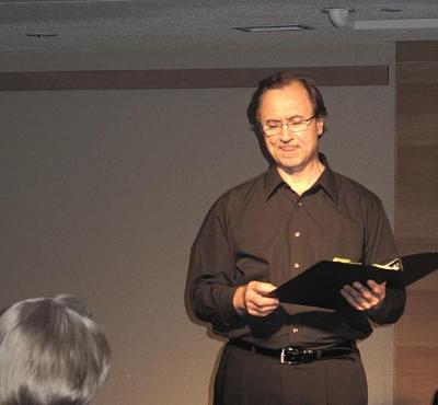 Raivo Männama - pics/2009/10/25425_7_t.jpg