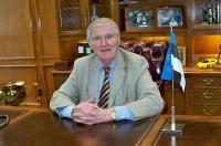 Floyd Richard Drake  EV aukonsul Texase osariigis - pics/2009/10/25442_1_t.jpg