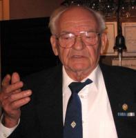 Evald Oder lahkab ajalugu. Foto: E. Purje - pics/2009/11/25865_1_t.jpg