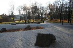 Suvel on siin udupurskkaev. - pics/2009/11/25866_11_t.jpg