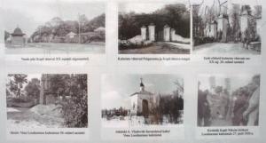Vanad fotod on ajaloo asitõendeiks. - pics/2009/11/25866_20_t.jpg