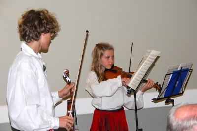 Helena ja Markus Stahl - pics/2009/11/26037_10_t.jpg