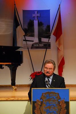 Eesti Kesknõukogu Kanadas esimees Avo Kittask - pics/2009/11/26240_9_t.jpg