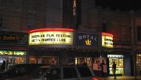 The Royal Cinema - pics/2009/12/26283_1_t.jpg