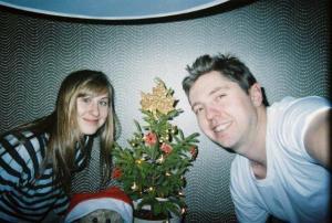 Möödunud jõulud Eestis.       Fotod: Erakogu - pics/2009/12/26422_14_t.jpg