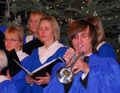 Miikael Tenno ja kiriku segakoor - pics/2009/12/26609_10_t.jpg