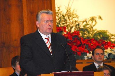 Pastor Jüri Puusaag - pics/2009/12/26609_14_t.jpg