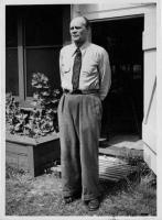 Henrik Visnapuu New Jerseys 1950 - pics/2010/01/26735_1_t.jpg