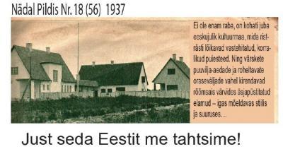 Eestiaegne ajakiri Nädal Pildis.     Sirelid lumes. Jaanuar 2010.  Foto: Viido Polikarpus. - pics/2010/01/26939_1_t.jpg