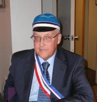 Dr. Vello Soots - pics/2010/01/26954_1_t.jpg