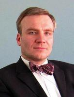 EV suursaadik Kanadas hr. Väino Reinart.  - pics/2010/01/27048_2_t.jpg