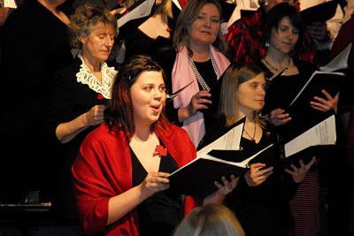 Solist Kristina Agur, sopran - pics/2010/02/27219_11_t.jpg