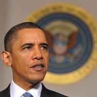USA president Barack Obama - pics/2010/02/27309_1.jpg