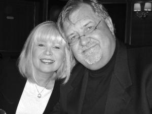 Ülo ja Catherine Lindström. - pics/2010/02/27340_1_t.jpg