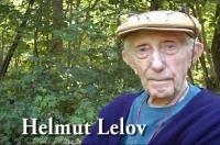 Helmut Lelov Metsaülikoolis - pics/2010/03/27445_1_t.jpg