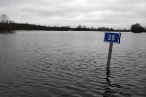 28. kilomeeter. Fotod: Heiko Kruusi - pics/2010/04/27803_24_t.jpg