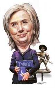 Hilary Clinton in Tallinn - pics/2010/04/27961_1_t.jpg