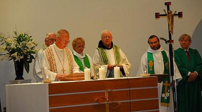 The Rev. Augustinas Simaniavicus, O.F.M. - pics/2010/06/28623_12_t.jpg