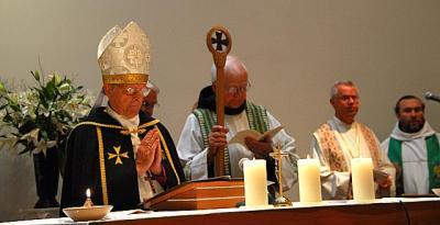 Bishop Andres Taul - pics/2010/06/28623_3_t.jpg