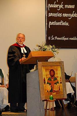 Rev. Dr. Fritz Traugott Kristbergs - pics/2010/06/28623_8_t.jpg