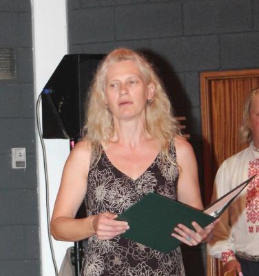 Õhtuse etenduse lavastaja Killi Mirka - pics/2010/06/28733_32_t.jpg