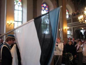 Sinimustvalge lipp. - pics/2010/07/28859_1_t.jpg
