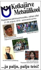 - pics/2010/07/28901_1_t.jpg