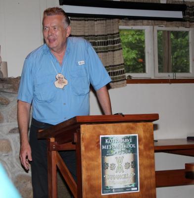 pastor Jüri Puusaag - pics/2010/08/29391_26_t.jpg
