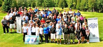 ESK‹EGO golfiturniiri grupipilt. Foto: Peeter Põldre   - pics/2010/09/29652_1_t.jpg