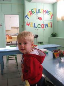 Tere tulemast Montreali eesti lasteaeda!   - pics/2010/09/29715_1_t.jpg