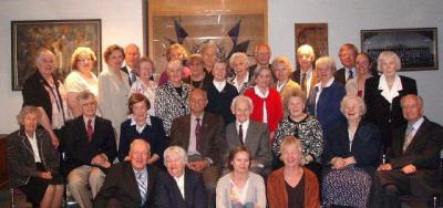 Bibliograafia Klubi aastal 2010.   - pics/2010/10/29953_1_t.jpg