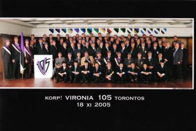 Korp! Vironia.  Foto Korp! Vironia arhiivist  - pics/2010/11/30181_1_t.jpg