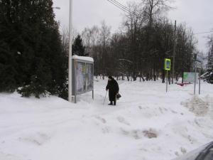 Pildike talvisest Antslast. Foto: Viido Polikarpus  - pics/2011/01/30999_1_t.jpg