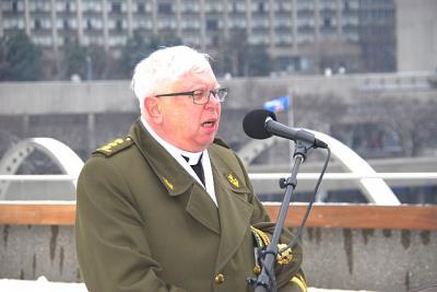 E V Kolonel Tõnis Nõmmik - pics/2011/02/31537_6_t.jpg