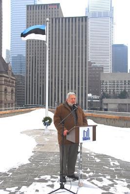EV Aupeakonsul Kanadas Laas Leivat - pics/2011/02/31537_7_t.jpg