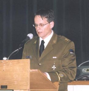 Aktusekõneleja Markus Alliksaar.   - pics/2011/02/31564_3_t.jpg