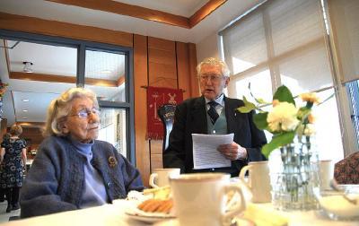 Irene ja Paavo Loosberg - pics/2011/02/31581_1_t.jpg