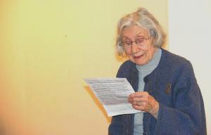 Kosjakommetest Irene Loosberg - pics/2011/03/31679_11_t.jpg