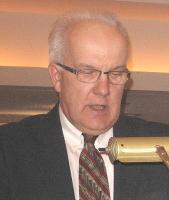 Prof. Jüri Kivimäe - pics/2011/03/31803_2_t.jpg