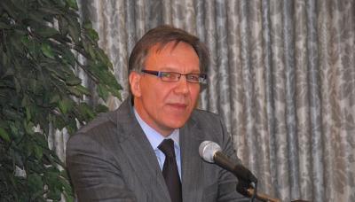 Ühispanga tegevjuht Tarmo Lõbu - pics/2011/03/31851_3_t.jpg