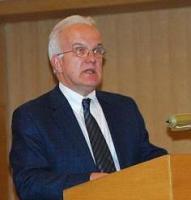 Prof. Jüri Kivimäe  - pics/2011/04/32011_1_t.jpg