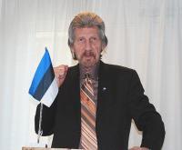 Jaak Juhansoo avamas ÜEKNi aastakoosolekut  - pics/2011/04/32080_1_t.jpg