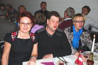 Vasakult Kristel Sarrik Rootsist, Toivo ja Annika Madisson Soomest  - pics/2011/04/32080_3_t.jpg